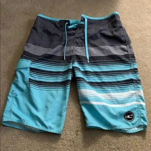O'Neill men's bathing suit